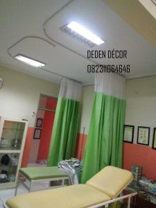 gorden rumah sakit murah
