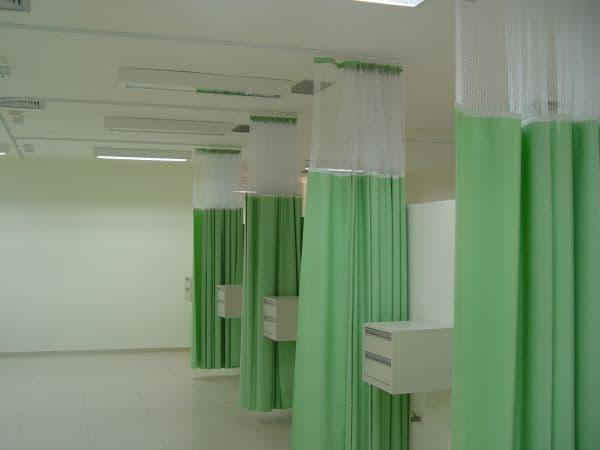 gorden anti darah rumah sakit