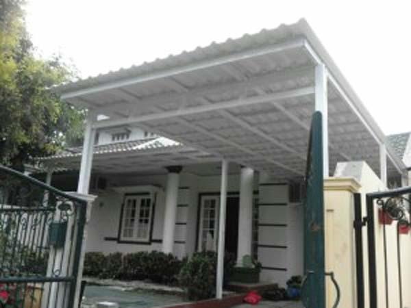 canopi murah Jakarta
