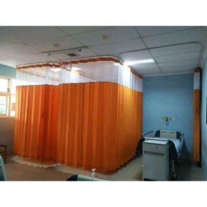 Tirai Rumah Sakit 5