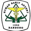 logo-rs-advent-bandung
